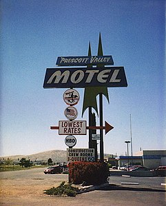 Prescott Valley Motel.jpg