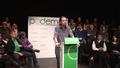 Presentación de PODEMOS (16-01-2014 Madrid) 05.png