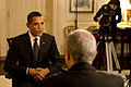 President Obama interview January 27, 2009.jpg