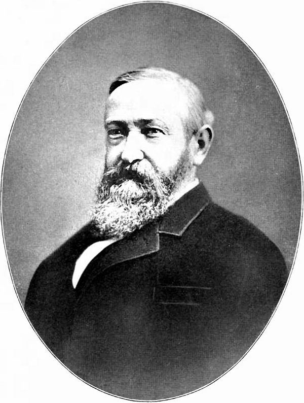 Presidents Benjamin Harrison.jpg