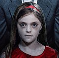 Presley Reese (child actress).jpg