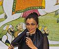 Pressegespräch zum Festival Ramayana in Performance im Rautenstrauch-Joest-Museum-9122.jpg