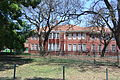 Pretoria High School for Girls Park Street Pretoria 007.jpg