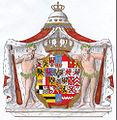 Preussen1702.jpg
