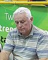 Prezes Julian Pawłasek.jpg