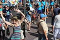 Pride Marseille, July 4, 2015, LGBT parade (18827953883).jpg