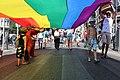 Pride Marseille, July 4, 2015, LGBT parade (19261044728).jpg
