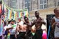 Pride Marseille, July 4, 2015, LGBT parade (19261057330).jpg