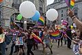 Pride in London 2016 - KTC (289).jpg