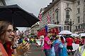 Pride in London 2016 - KTC (380).jpg