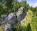 Prigorodnyy r-n, Sverdlovskaya oblast', Russia - panoramio (29).jpg