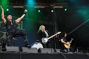 Primal Fear Rockharz Open Air 2014 11.JPG