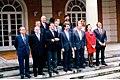 Primer Gobierno de José María Aznar (1996).jpg
