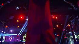 Bestand:Prince & 3RDEYEGIRL Premiere FUNKNROLL.webm