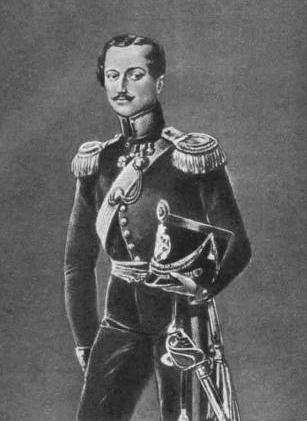 Prince a g chavchavadze