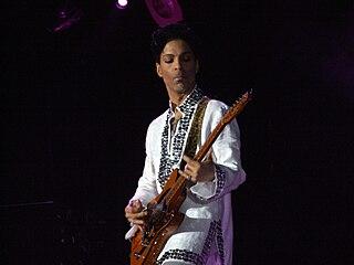 Prince albums discography albums discography