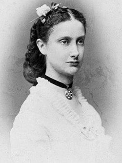 Princess Maria Luisa of Bourbon-Two Sicilies.jpg