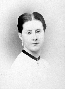 Princess Pauline of Saxe-Weimar (1852-1904).png