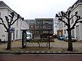 Prinsenbeek Centrum DSCF6295.JPG
