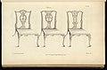 Print, Chairs, No. XIV, 1755 (CH 18282717).jpg