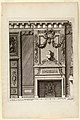 Print, De Voorst Palace, Staircase, 1700 (CH 18628599).jpg