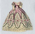 Print, Paper Doll Costume in Pink and White Lace, 1876–80 (CH 18344257).jpg