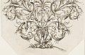 Print, Plate 6, from Die Folge der phantastischen Schmucksträβe (Suite of Fantastic Ornamental Bouquets), 1614 (CH 18565583-2).jpg