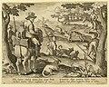 Print, Rabbit hunt, ca. 1595 (CH 18391967).jpg