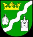 Prinzenmoor Wappen.png
