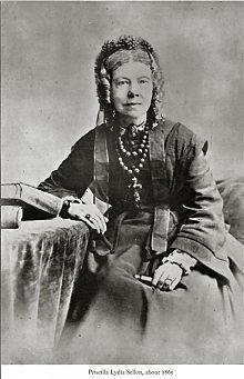 Priscilla Lydia Sellon c 1865.jpg