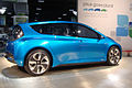 Prius C WAS 2011 987.JPG
