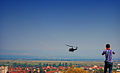 Prizren Panoramic View - KFOR Helicopter.jpg