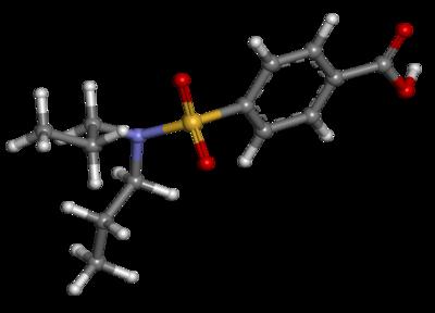 aciclovir tablets pregnancy