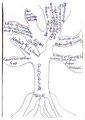 Problem tree 2019 Education project.pdf