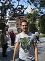 Processó cívica 2013 - Flickr - valencianisme (39).jpg