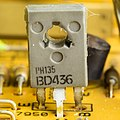 Profitronic VCR7501VPS - controller board - BD436-0039.jpg