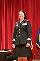 Promotion of Brig. Gen. Johanna Clyborne (26255054665).jpg