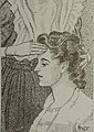 Proper care of the hair and scalp (1917) (14582343007).jpg