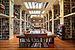 Providence Athenaeum interior 2013.jpg