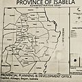 Province of Isabela Map.jpg