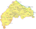 Provincia di Ancona.png