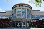 Provo Town Centre (35147493226).jpg