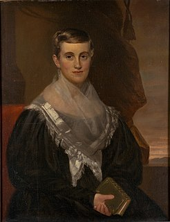 Prudence Crandall Civil rights pioneer, educator, temperance advocate, Connecticuts official State Heroine