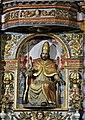 Prunet-et-Belpuig - Chapelle de la Trinité - Retable du maître-autel -2.jpg