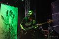 Psycroptic - 7.12.2012 - Music Hall, Geiselwind (8289012220).jpg