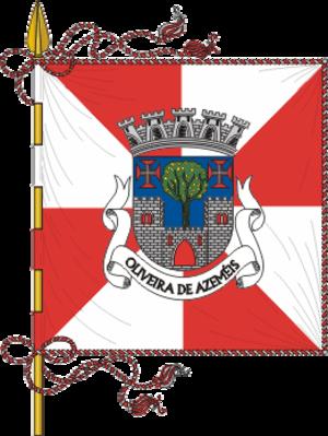 Oliveira de Azeméis - Image: Pt oaz 1