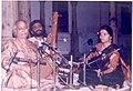 Pt.Jasraj with Rameshnarayan.jpeg