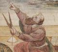Ptolémée Claude astronome.png