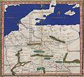 Ptolemy Cosmographia 1467 - Germany.jpg