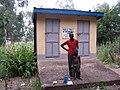 Public toilet cont'd (7980280873).jpg